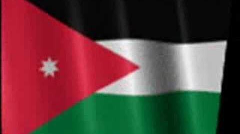 Anthem_Jordan