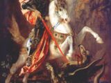 Saint George: Devotions, traditions and prayers