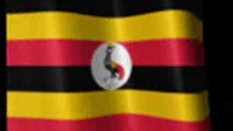 Anthem_Uganda