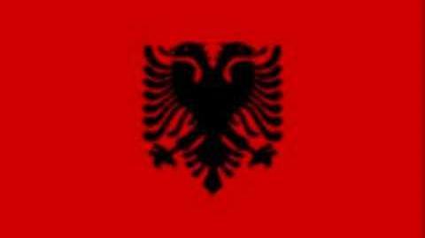 Albania National Anthem