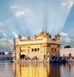 Golden temple fix fulll.jpg