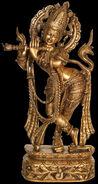 Lord Krishna-0