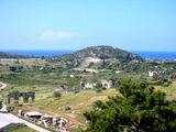 Patara (Lycia)
