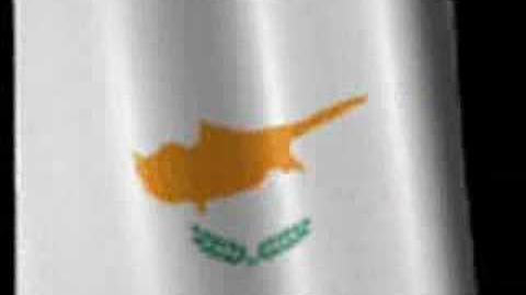 Anthem_Cyprus