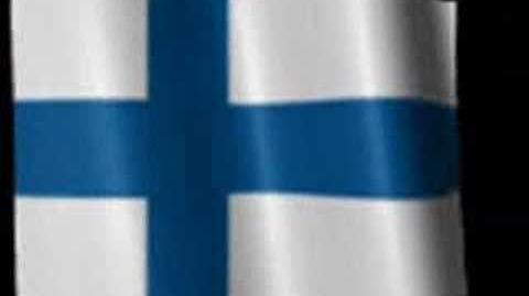 Anthem Finland