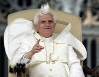 Ratzinger-525.jpg