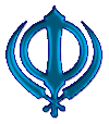 Khanda Blue small.png