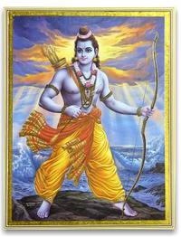 Rama-navami.png