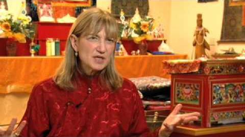 Sukhasiddhi Foundation Vajrayana Buddhism in the West