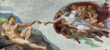 The Creation of Adam (1).jpg