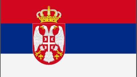 National_anthem_of_Serbia
