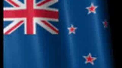 Anthem_New_Zealand_-_modern_version_1