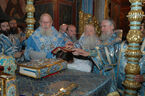 Russian Orthodox Episcopal Ordination.jpg