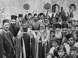 Syriac Christianity