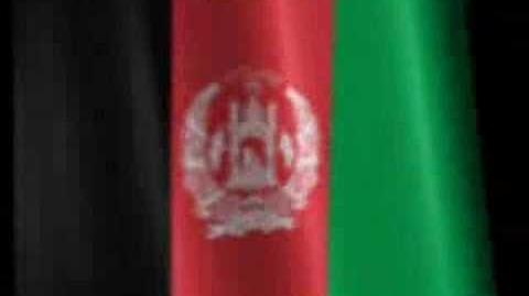 Anthem_Afganistan