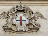 Trinitarian Order