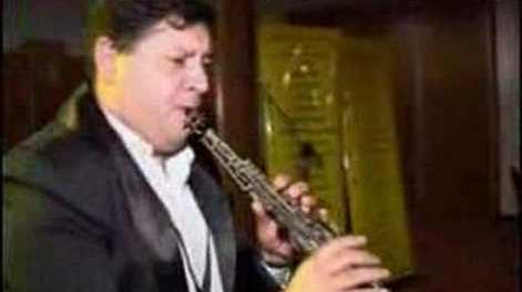 Klezmer_Music_by_Alexander_Kantsberg_(soprano_saxophone)