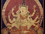 Guhyasamāja tantra
