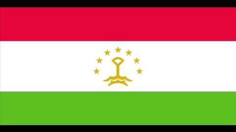 National_Anthem_of_Tajikistan_(Vocal)