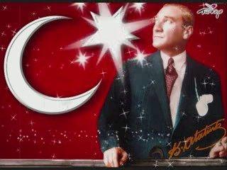 Turkish_national_anthem
