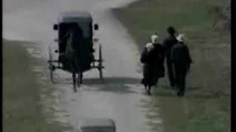 Explaining_the_Amish_Way_of_Life_-_VOA_Story