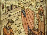 Gregory the Illuminator