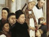 Bishop (title)