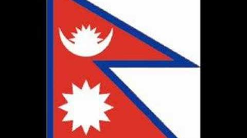 Nepal_new_national_anthem