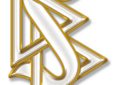 Portal:Scientology