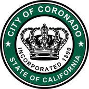 Coronado1890