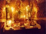 Church of Alexandria (Coptic)