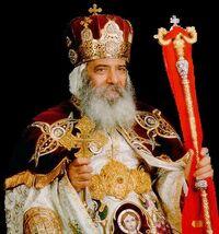 Pope shenouda.jpg