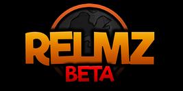 Relmz Logo.png