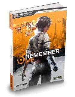 BradyGames rememberme 02.jpg