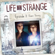 Episode 3 Cover