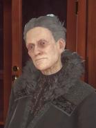 Emelyne reid