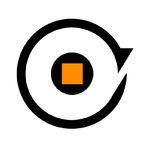 Memorize logo.jpg