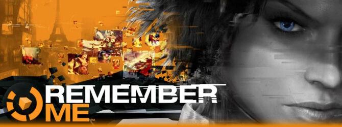 RememberMeHeader.jpg
