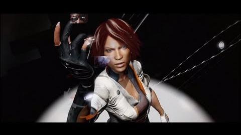 Remember Me - PS3 Launch Trailer (ESRB)