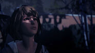 Life Is Strange Chaos Theory-04