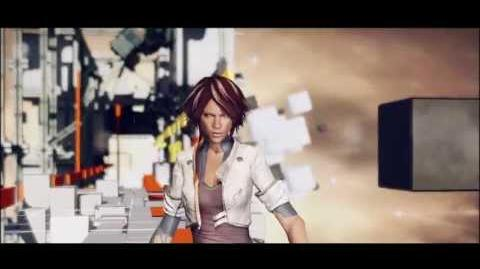 Remember_Me_-_Launch_Trailer_(UK)