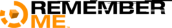 Remember Me logo.png