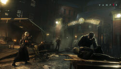 Vampyr (First Screenshots)-01.jpg