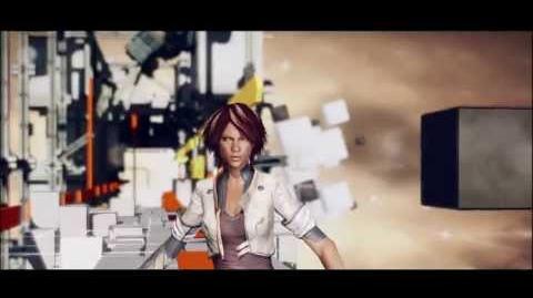 Remember Me - Xbox Launch Trailer (ESRB)