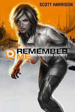 Remember Me Pandora Archive.jpg