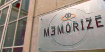 Основание Memorize.png