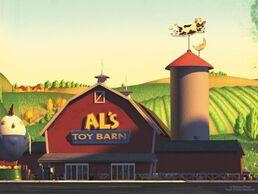 Al's Toy Barn.jpg