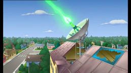 Weather-Altering Laser.png