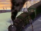 Train (Anastasia)