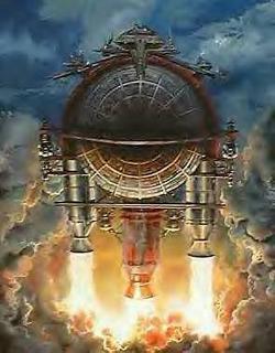 Titan (starship).png